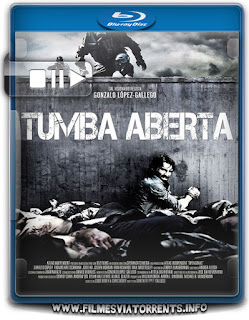 Tumba Aberta Torrent