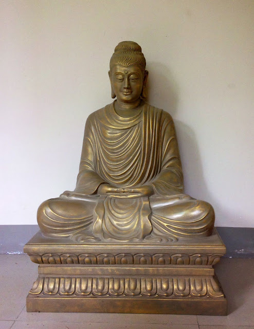 Đạo Phật Nguyên Thủy - Tìm Hiểu Kinh Phật - TRUNG BỘ KINH - Kinh Kandaraka