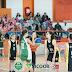 Sub-12 de basquete feminino de Itupeva estreia em Festival na cidade de Americana
