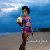 YVONNE JEGEDE CELEBRATES 33 YEARS BIRTHDAY WITH NEW PICS