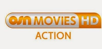 osn-movies-hd-action
