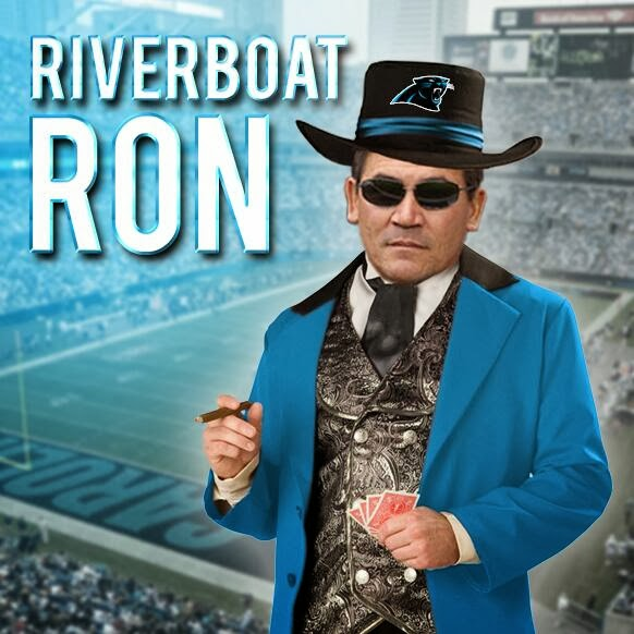 riverboat+ron+2.jpg