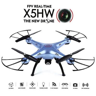 drone murah keren