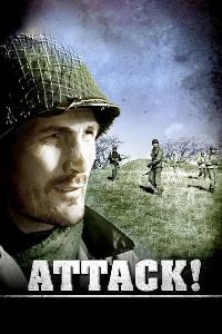 attack 1956 watch online