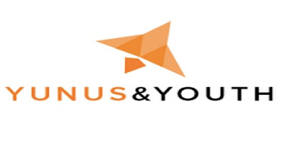 Yunus&Youth Fellowship Program 2018 - www.yunusandyouth.com Apply Here
