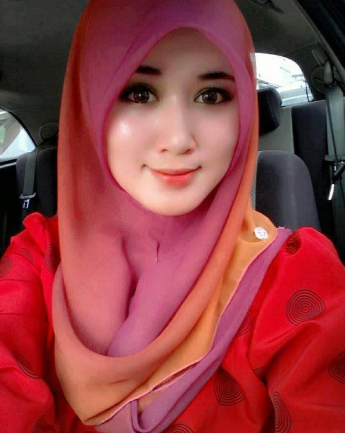 Gadis Melayu | Miss Durian Runtuh