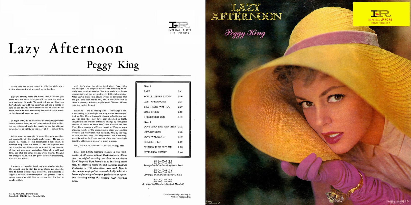 king peggy 1731 records for peggy king find peggy king's phone, address, and email on spokeo, the leading online directory (page 3).