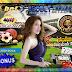 Situs Taruhan Judi Online Bola Dan Live Casino