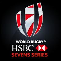 Seven Series: Se definieron los convocados para Wellington y Sydney