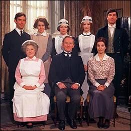 Bekend Welkom bij de Jaren Zeventig ( jaren 70 ) : Tv-series in de jaren @SI82