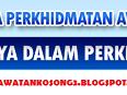 Jawatan Kosong Terkini Suruhanjaya Perkhidmatan Disember 2016