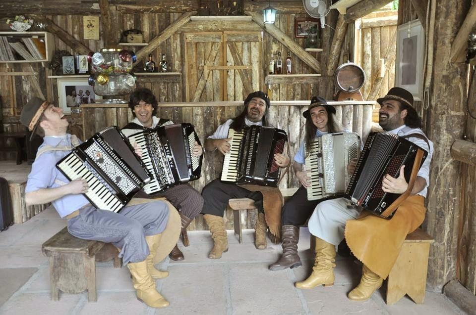 VEIA MUSICAS PORCA BAIXAR CD