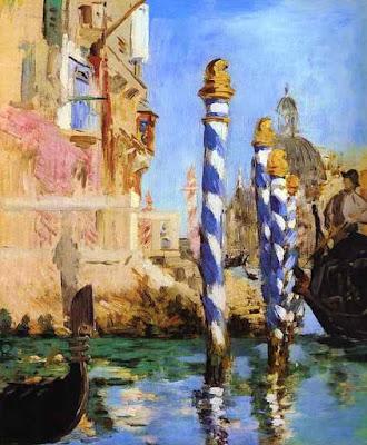 canal-grande-venetia-edouard-manet-1875