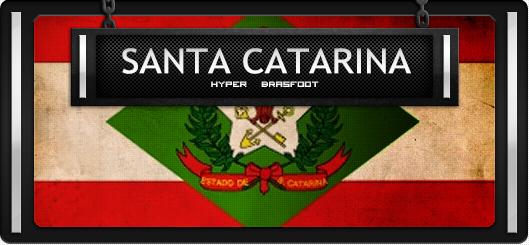 Brasfoot 2018 Patch Santa Catarina, campeonato catarinense futebol atualizado, equipes de Santa Catarina, sul brasfoot 2018, registrado, grátis, sc