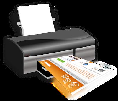 Cursos com Certificado para Imprimir