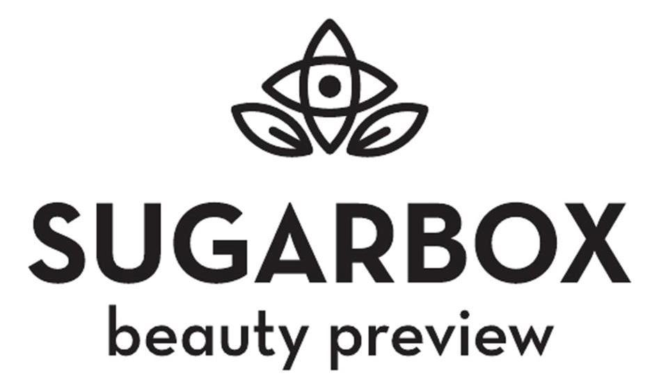 SugarBox