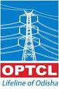 130 OPTCL Latest Job Recruitment Notification 2017 MT, JMT MANAGEMENT TRAINEE
