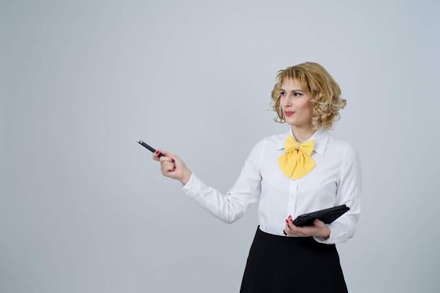 tips menghadapi sbmptn