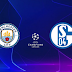 Manchester City vs Schalk Full Match & Highlights 12 March 2019