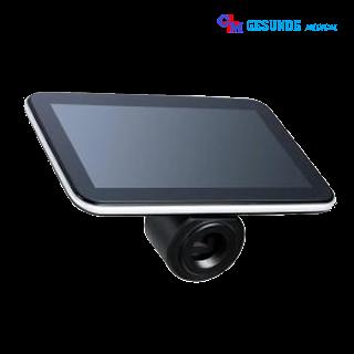 Kamera Mikroskop Digital HD BLC-200