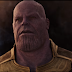 É espetacular o trailer  teaser dos Vingadores : Guerra Infinita