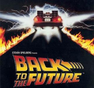 Regreso+al+Futuro
