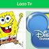 LocoTV: Canales en vivo las 24H en android