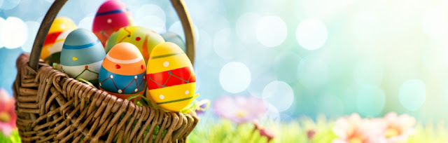 Free Family Fun this Easter in North East England