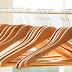 Styl Casual - Od Czego Zacząć Kompletowanie Męskiej Garderoby