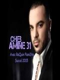 Cheb Amine 31 2018 La Mafia