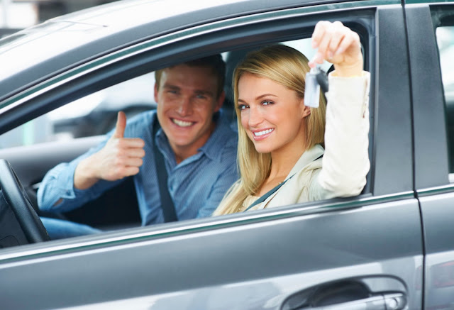 How to Get the Cheapest Car Insurance for Teens