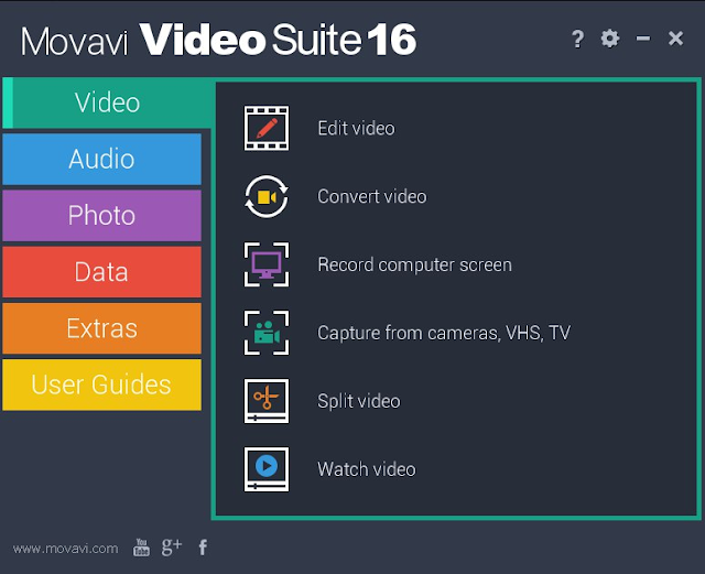 Movavi Video Suite 16, Movavi Video Suite 16 Free Download, Movavi Video Suite 16 Mega.nz Link, Download Movavi Video Suite 16 With Serials, Download Movavi Video Suite 16 With Key, Download Movavi Video Suite 16 With License Life Time, Download Movavi Video Suite 16 Link Mega.nz, Video Editor Software, Video Editor Software Pro, Video Youtube Software