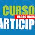 Pinhão – Prefeitura abre inscrições para diversos cursos de capacitação profissional
