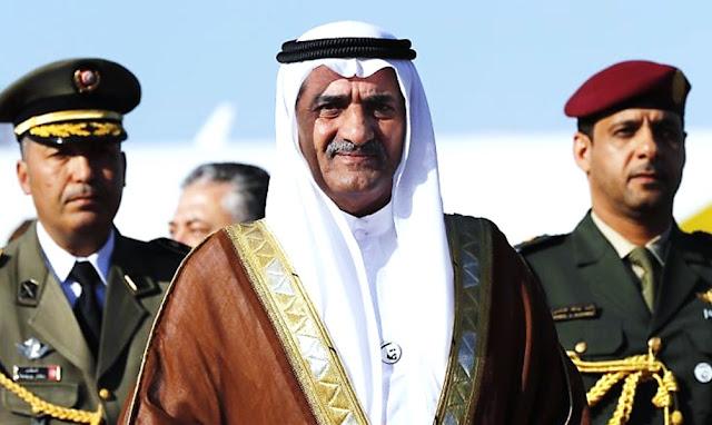 La Liga Árabe rechazó el reconocimiento de Estados Unidos del control israelí sobre los altos del Golán