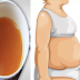 Lemon and Ginger: How To Lose Unwanted Belly Fats Within 48 Hours