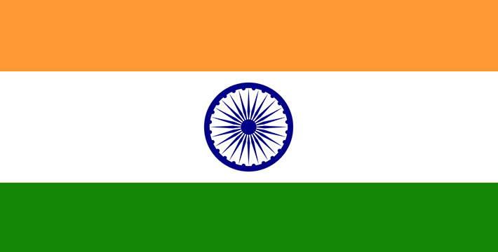 स्वातंत्र्याची ६८ वर्षे - मराठी लेख | 68 Years Of Independence - Marathi Article