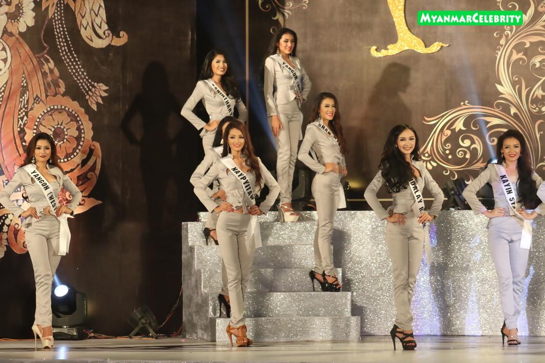 Running from Myanmar • Moises Saman | Newsroom | Magnum ...