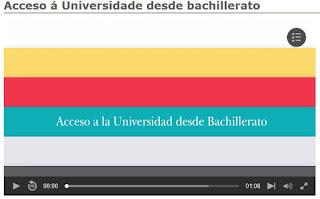 http://tv.uvigo.es/gl/video/mm/32778.html