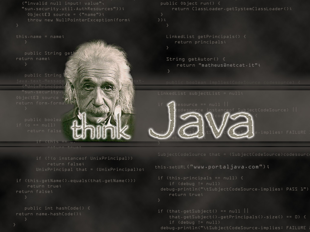 [Image: 8718953thinkJava.jpg]