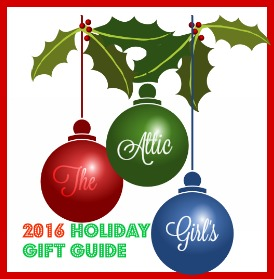holiday gift guide, holiday gifts, gift guide