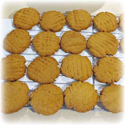 hokey pokey biscuit cookie recipe