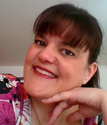 sarah-bennett, author