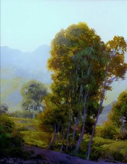 paisajes-naturales-oleos