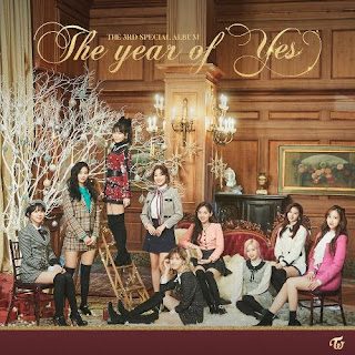Download Lagu MP3 MV TWICE – The Best Thing I Ever Did (올해 제일 잘한 일)