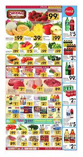 ⭐ Cardenas Ad 4/24/19 ✅ Cardenas Weekly Ad April 24 2019