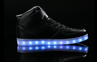 flashshoes