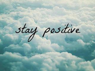 Cara Menjadi Pribadi Positif dan Selalu Stay Positive