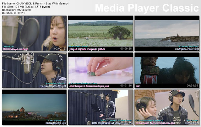 [MV] Chanyeol (EXO) & Punch - Stay With Me [English subs + Romanization] CHANYEOL%2B%2526%2BPunch%2B-%2BStay%2BWith%2BMe.mp4_thumbs_%255B2017.02.18_19.13.19%255D