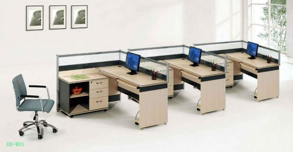 office furniture outlet los angeles ca