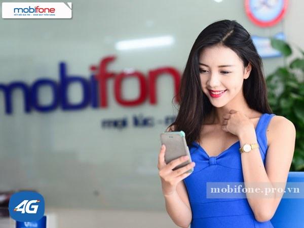 Danh sách các cửa hàng hỗ trợ đổi sim 4G Mobifone